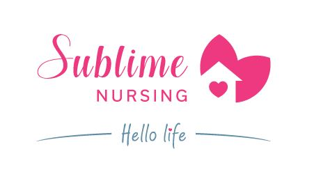 Sublime Home Healthcare Centre