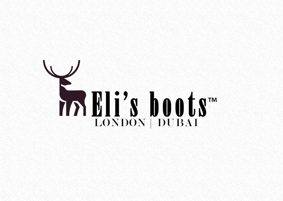 Eli's Boots