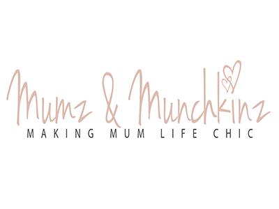 Mumz and Munchkinz