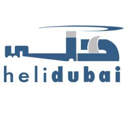 Helidubai