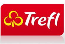 Trefi