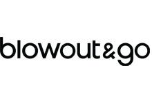 Blowout&Go