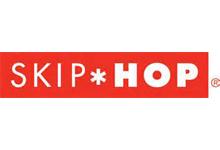 Skip Hop