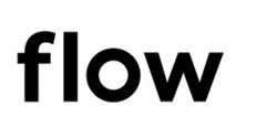 Flow Smoke