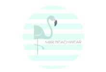 M&R Beachwear