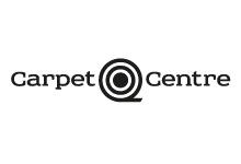 Carpet Centre