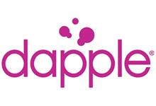 Dapple Baby