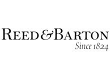 Reed and Barton