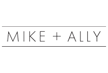Mike & Ally