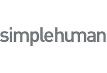 simplehuman Beauty