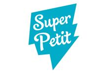 SuperPetit