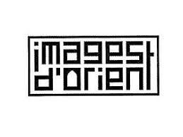 Images d Orient