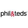 Phil & Teds