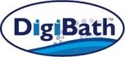 DigiBath
