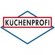 Kuchenprofi