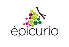 EPICURIO