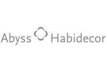 Abyss & Habidecor