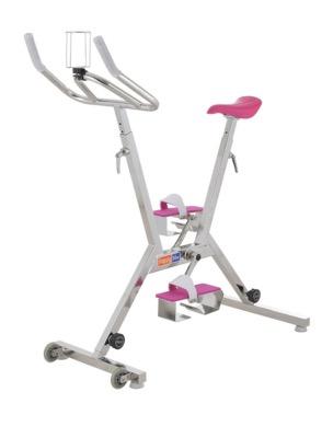 Happy Bike Waterflex Pink