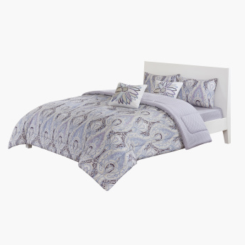 Mesper Bedding Set