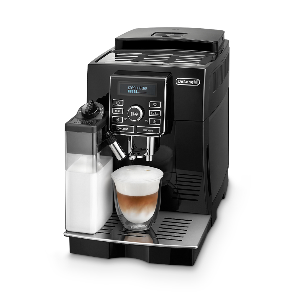 De Longhi Fully Automatic Coffee Machine