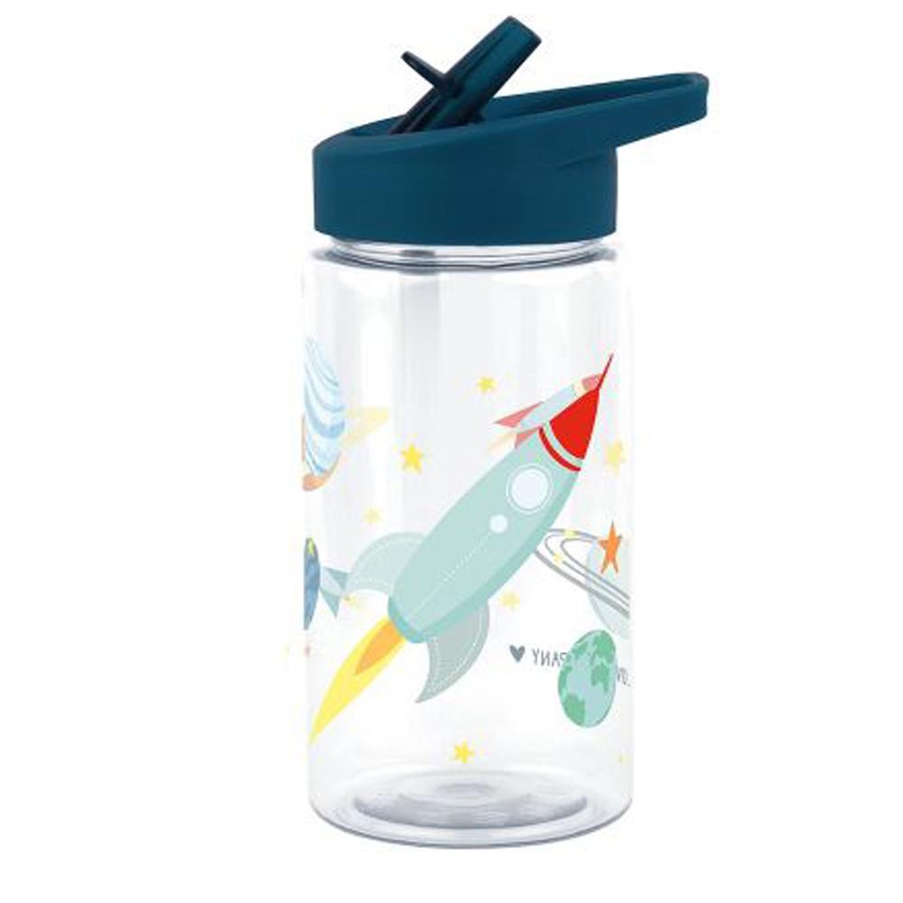 Drink Bottle - Space