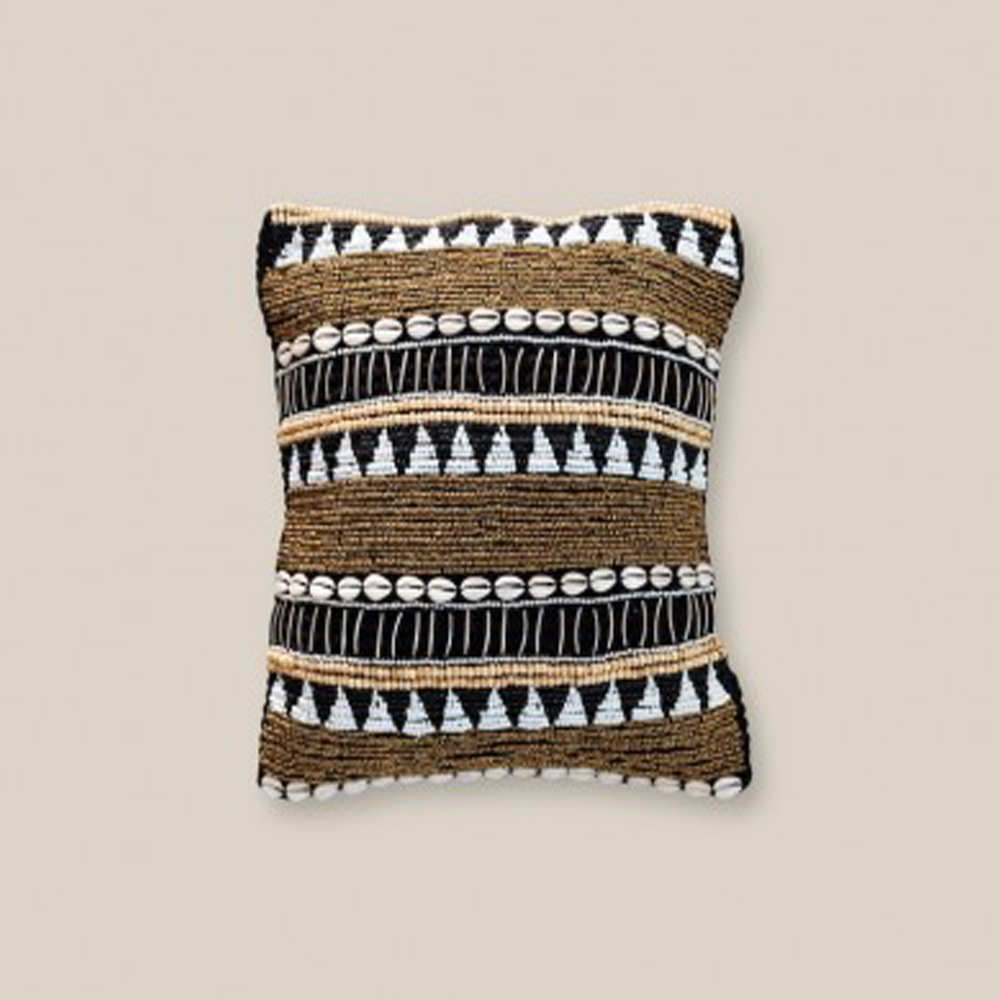Lusaka Cushion