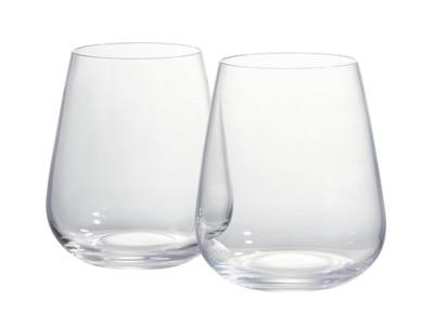 Drinking Glass Set (6 pcs.)