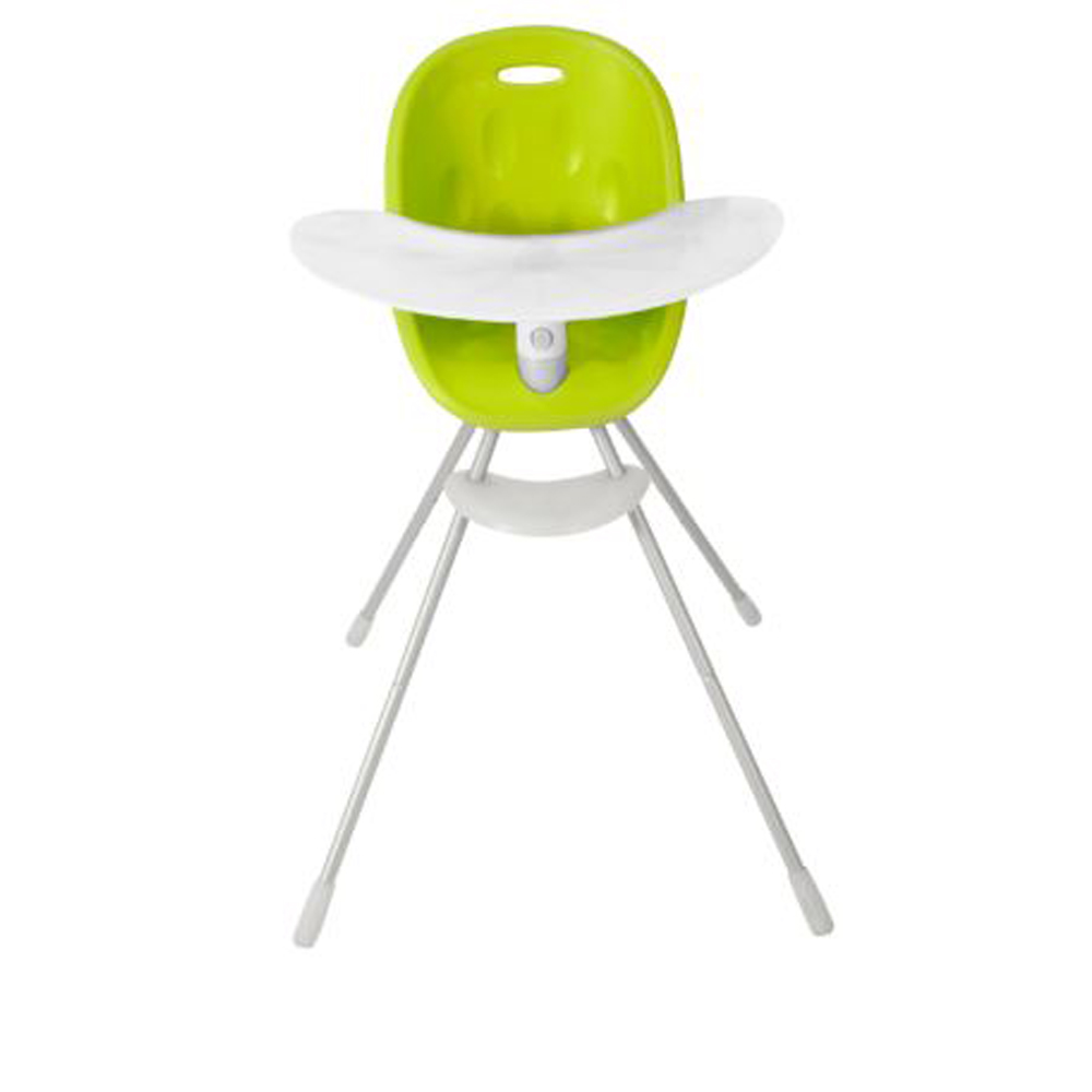 Poppy High Chair