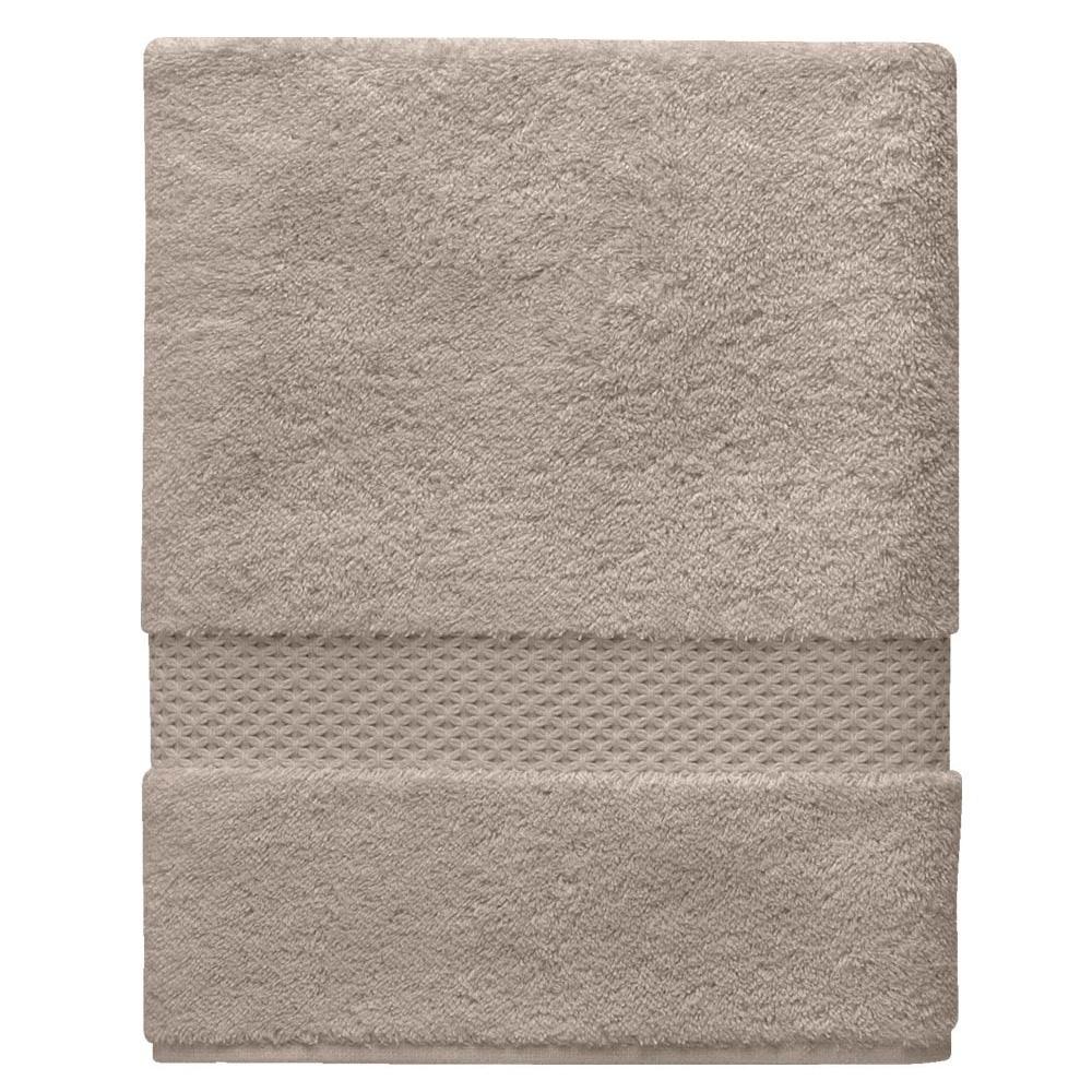 Etoile Pierre Bath Towel