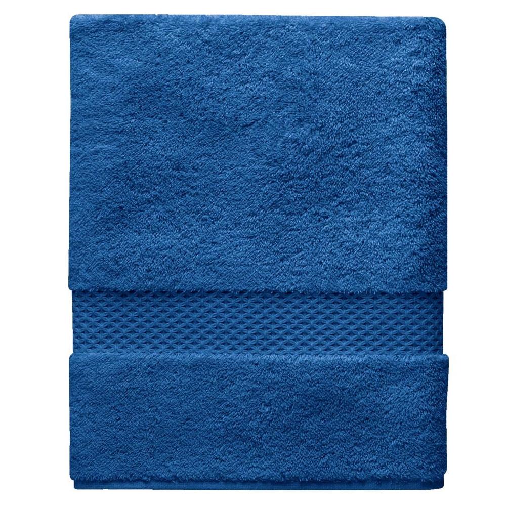 Etoile Saphir Bath Towel