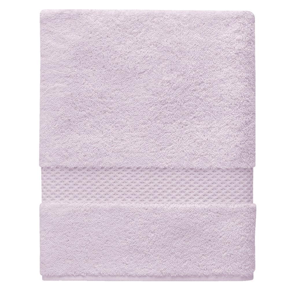 Etoile Nuage Bath Towel
