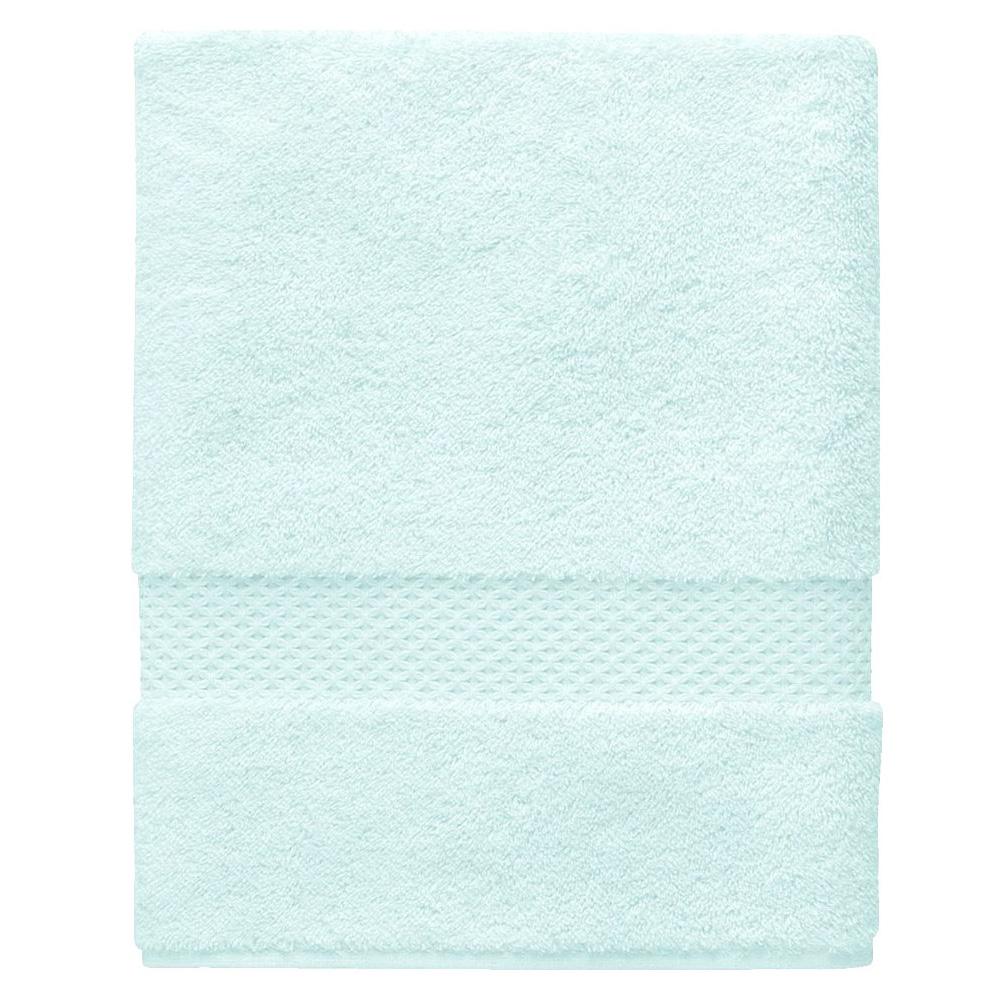Etoile Aqua Towels