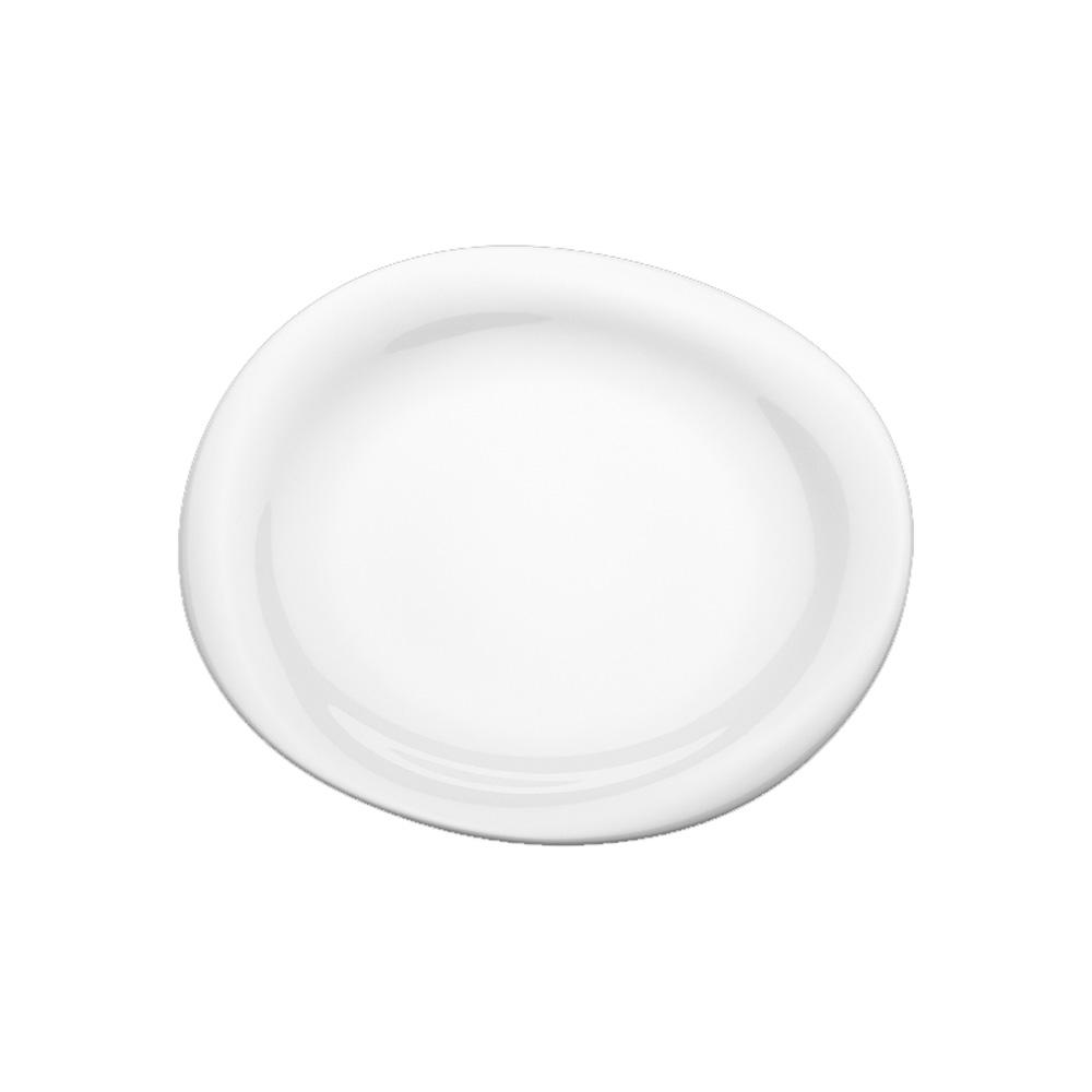 Cobra Lunch Plate