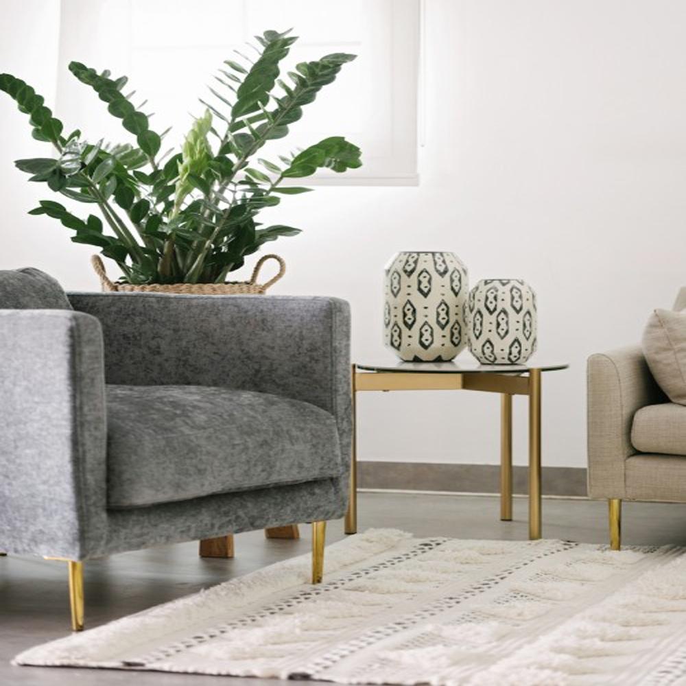 Hague Arm chair