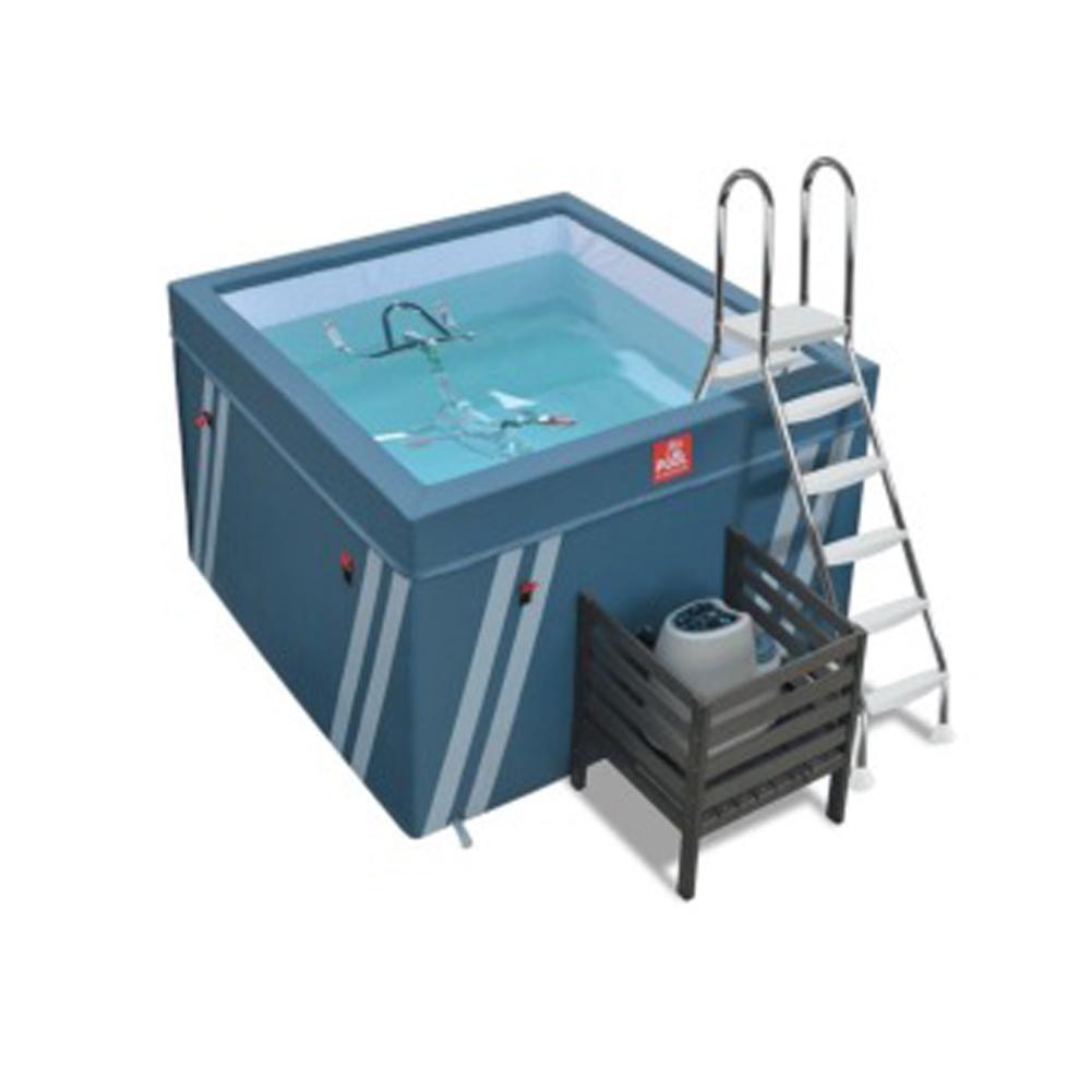 Fits Pool
