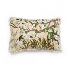 Bokja Primavera Cushion