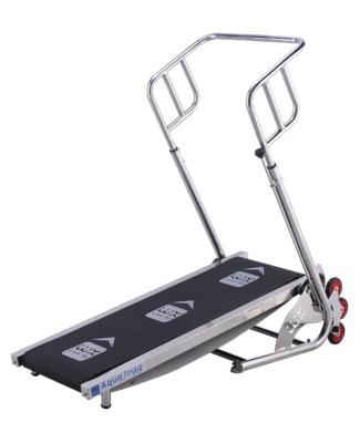 Aquatic Treadmill Aquajogg