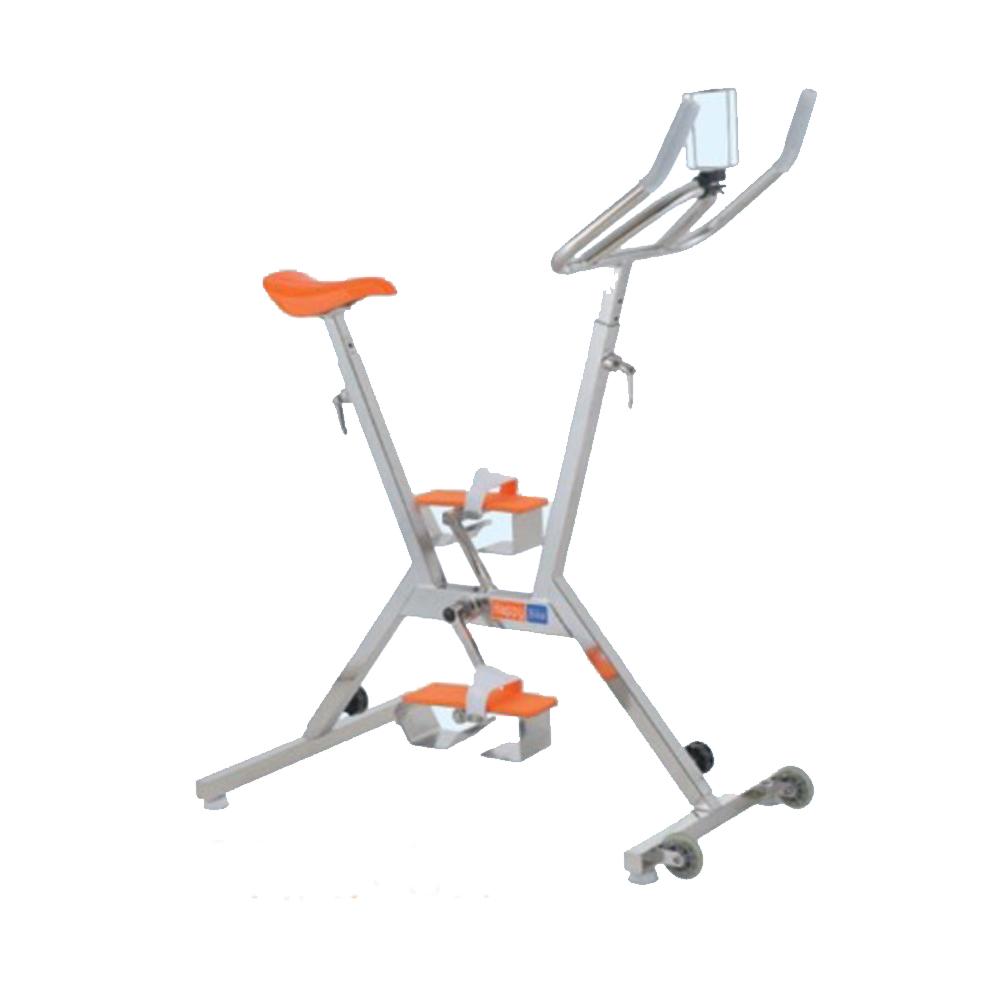 Happy Bike Waterflex Orange