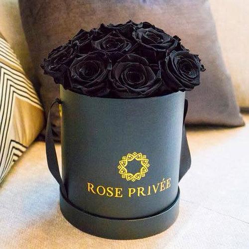 Just Divine by Rose Privee
