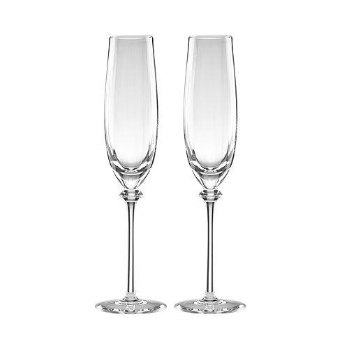 Heritage Glassware