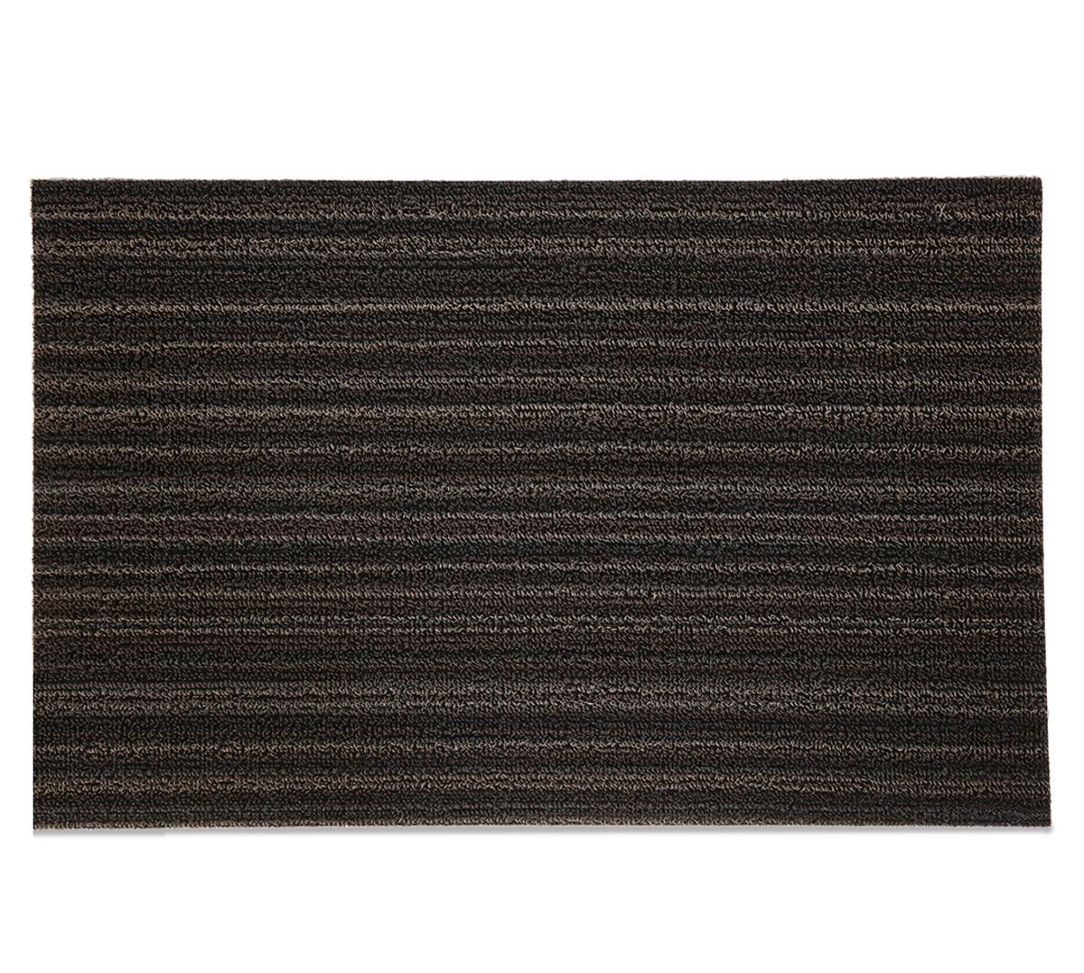 Chil ShagSkinny Doormat Mocha 46x71cm