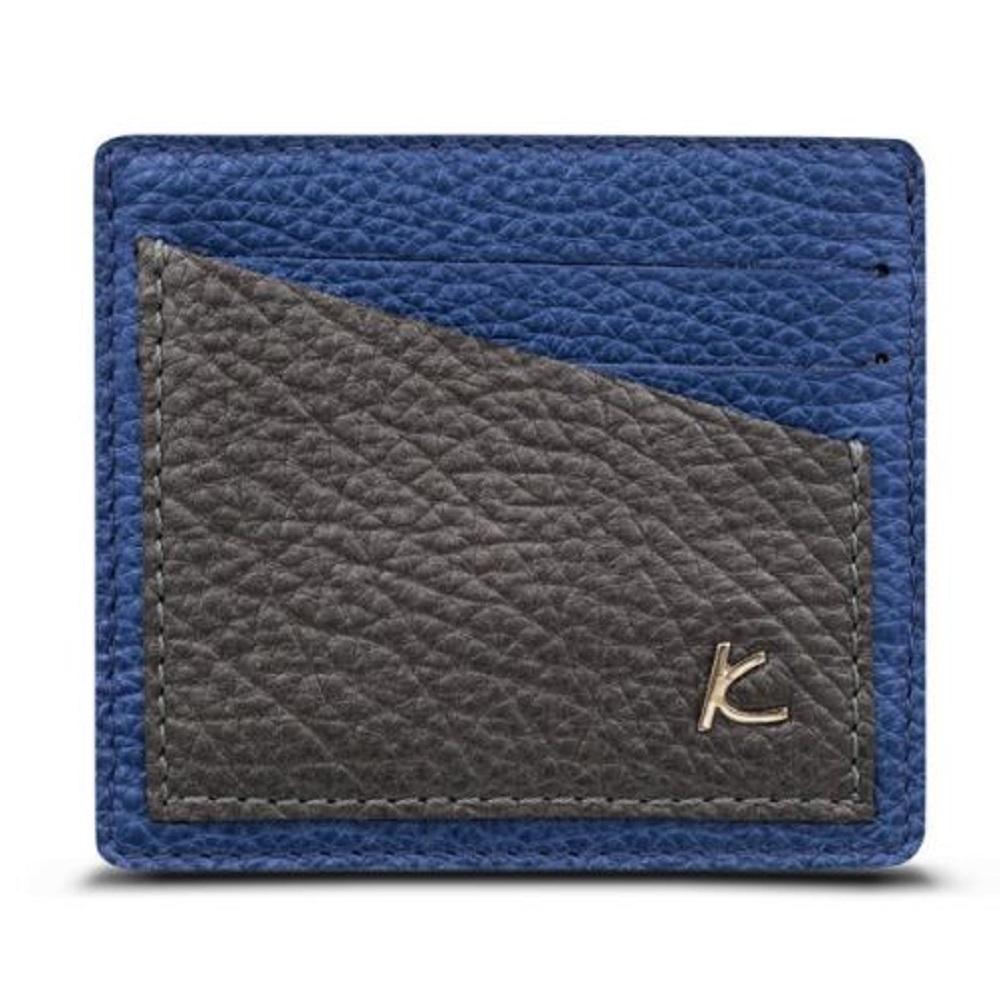 Adroit cardholder KZ936