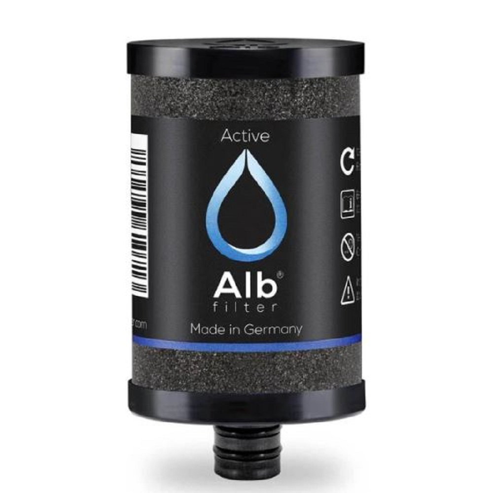 Alb Kitchen Filter Cartridge (Active Plus)
