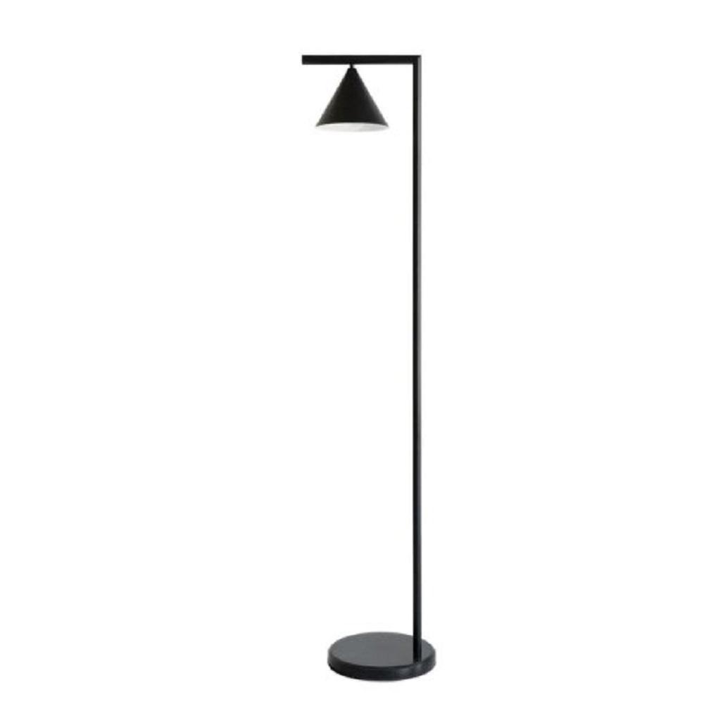 Andre Nilson Floor Lamp