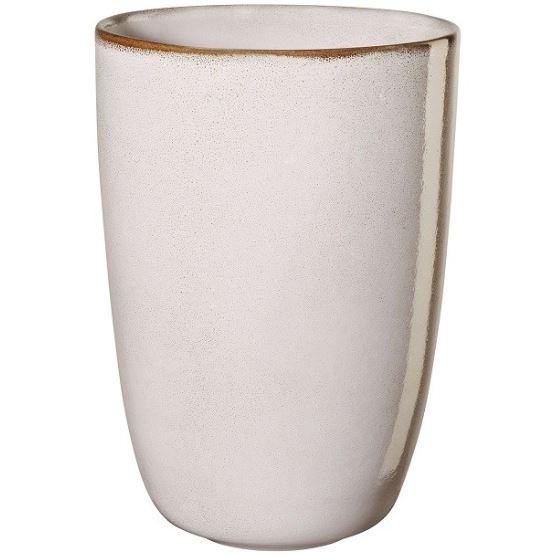 ASA Saison Vase