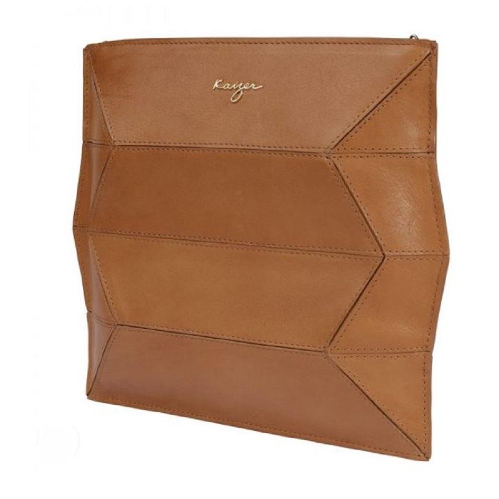Ascot Tote Cross Body Bag KI2024