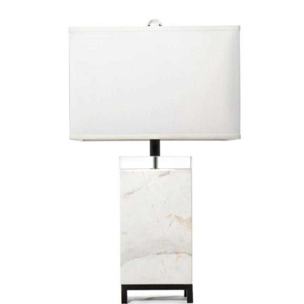 Audrey Arp II Table Lamp