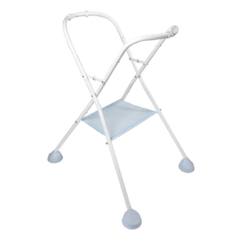Baby Bath Camele'o Foot Support