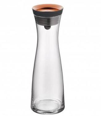 Basic Carafe 1L Copper