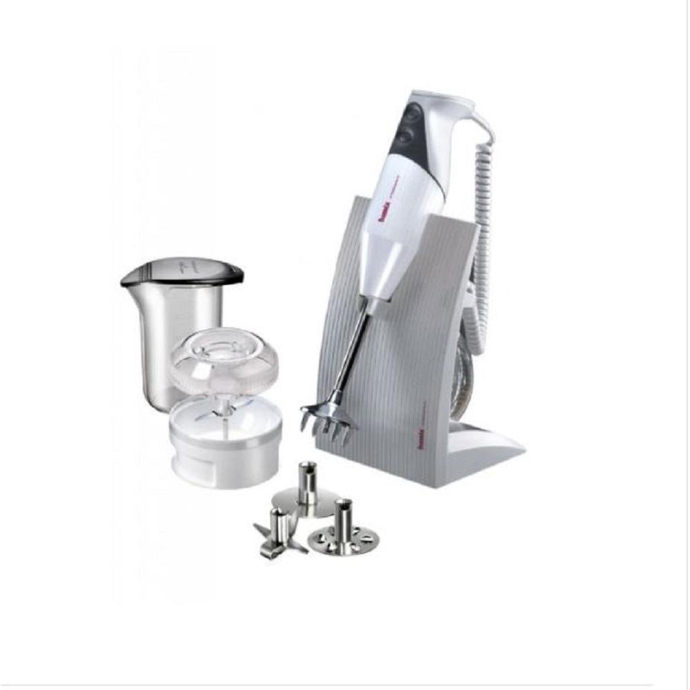 Bamix® SwissLine Hand Blender